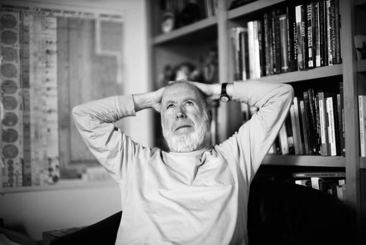 68 consigli di Kevin Kelly