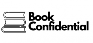 Book Confidential