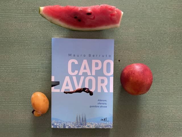 Mauro Berruto Capolavori