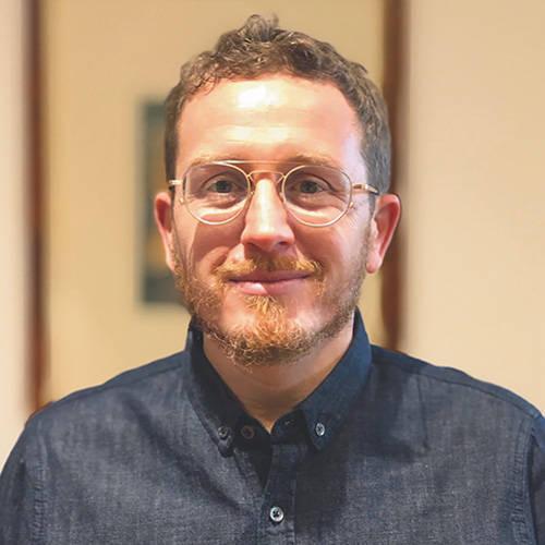 Tommaso Ebhardt