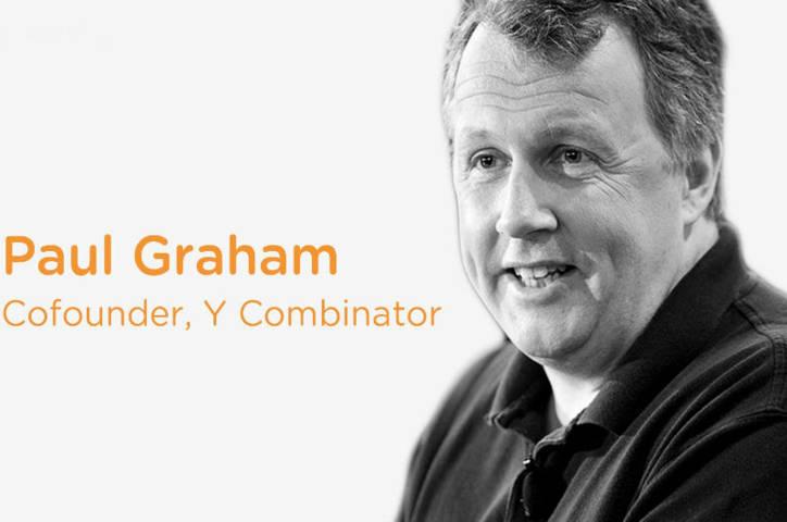 Paul Graham come scrivere un saggio