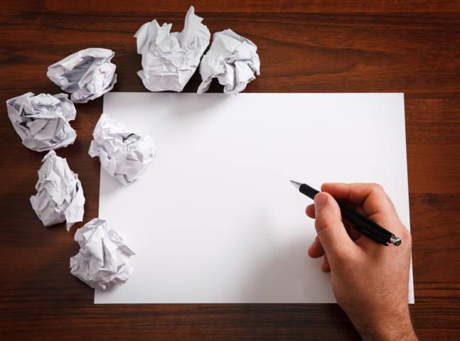 Come scrivere un saggio Paul Graham