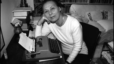 Edith Bruck scrittrice, Il pane perduto